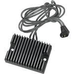 Accel Solid State - Voltage Regulator - Black