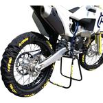 Acerbis Wrap - X-Tire - Black