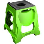 Acerbis 711 Bike Stand - Green