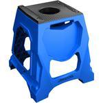 Acerbis 711 Bike Stand - Blue