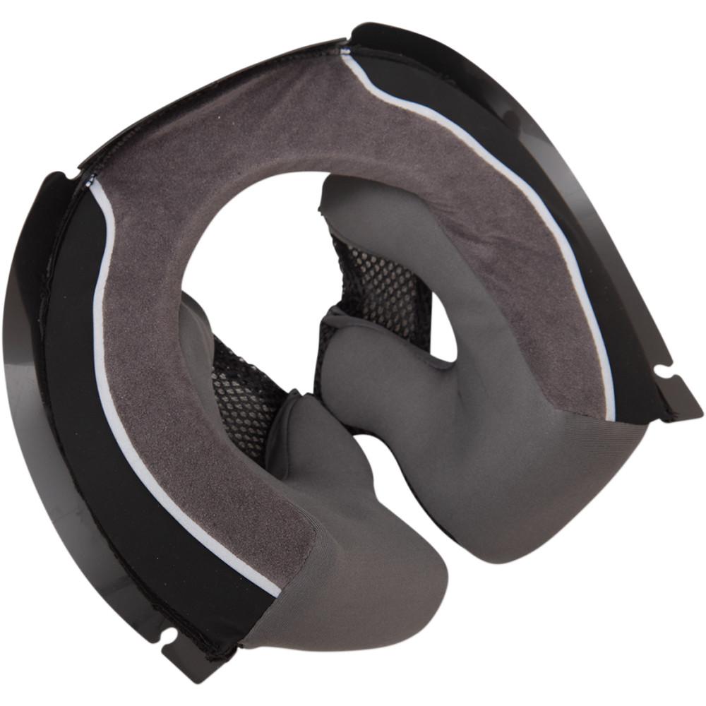 AGV Cheek Pads for AX9 Helmet (Black)