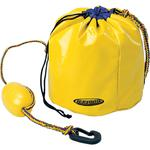 Airhead Sports Sand Anchor With Bouy