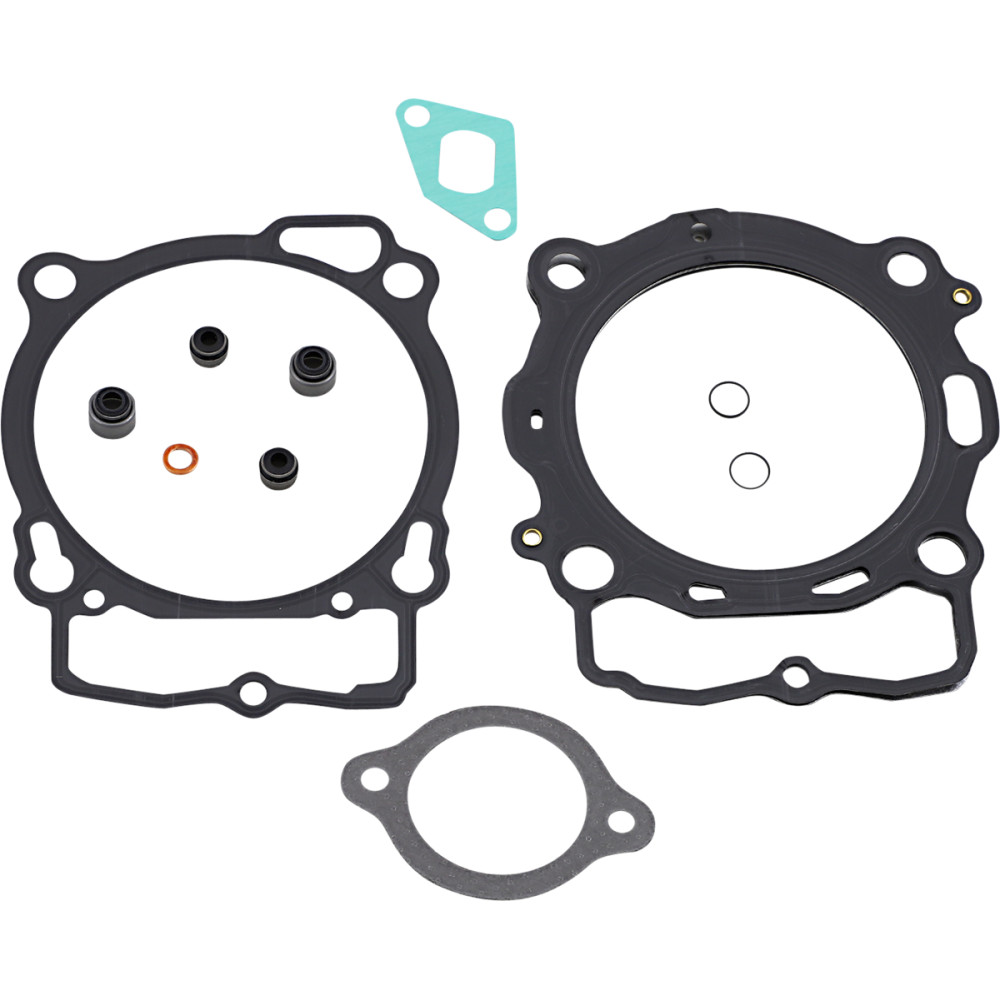 Athena Top End Gasket Kit - KTM