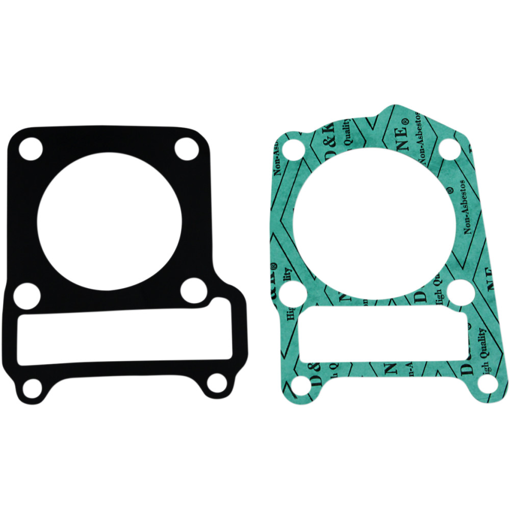 BBR Motorsports 150CC Big Bore Replacement Gasket Kit