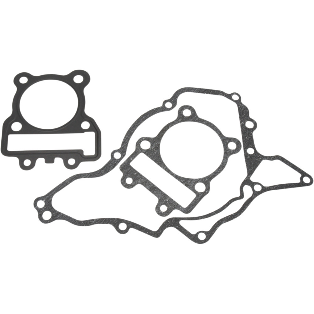 BBR Motorsports 143cc Big Bore Replacement Gasket Kit