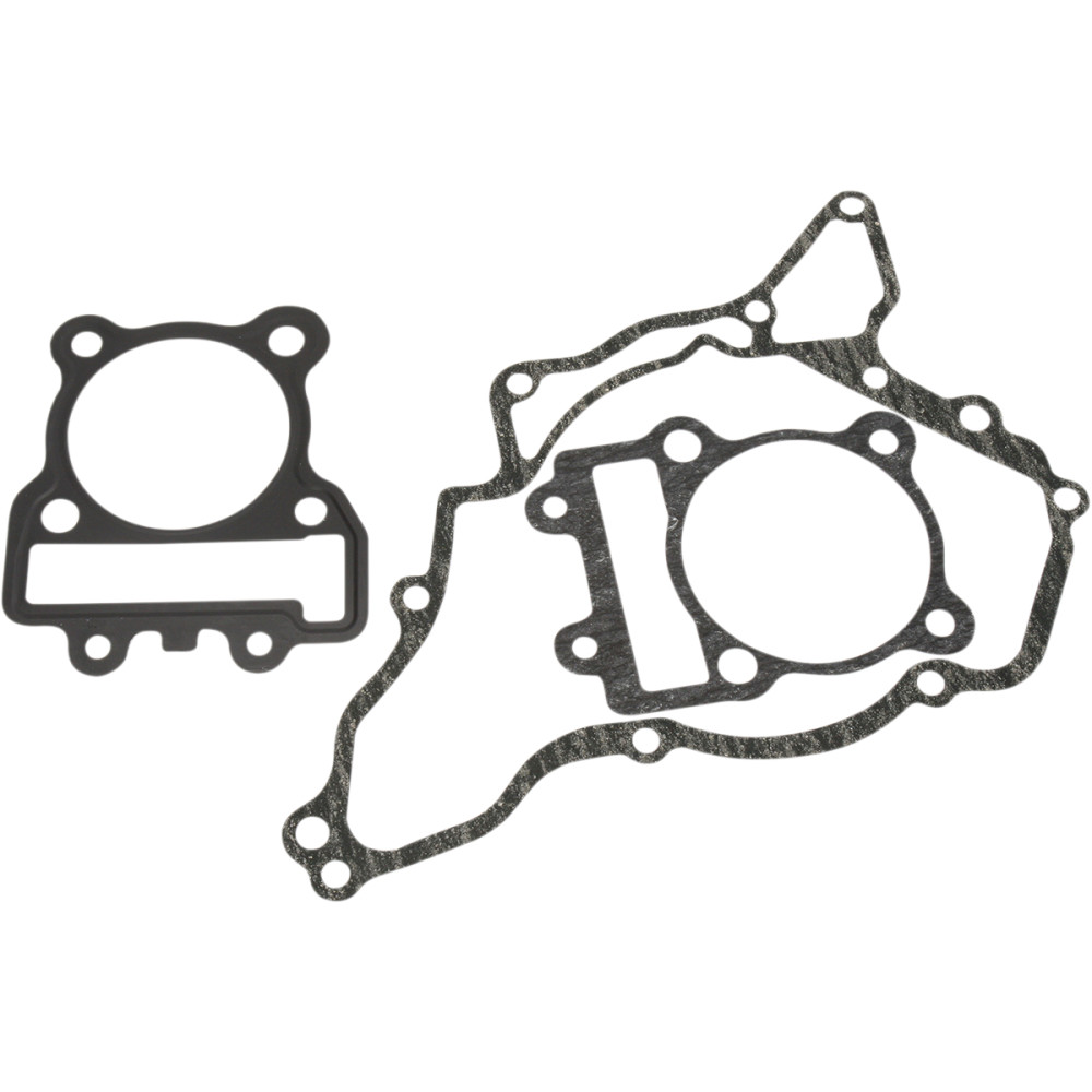 BBR Motorsports 160CC Big Bore Replacement Gasket Kit
