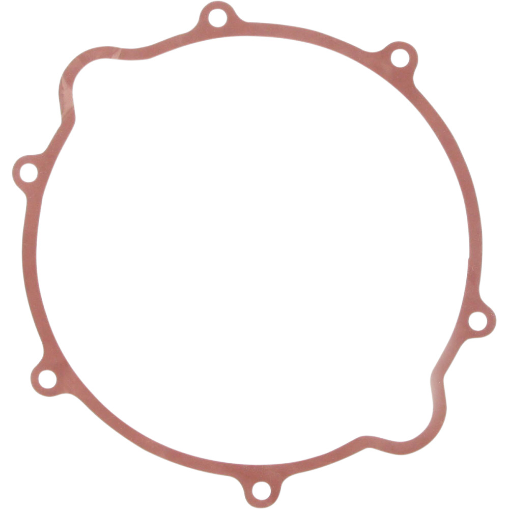 Boyesen Clutch Cover Replacement Gasket