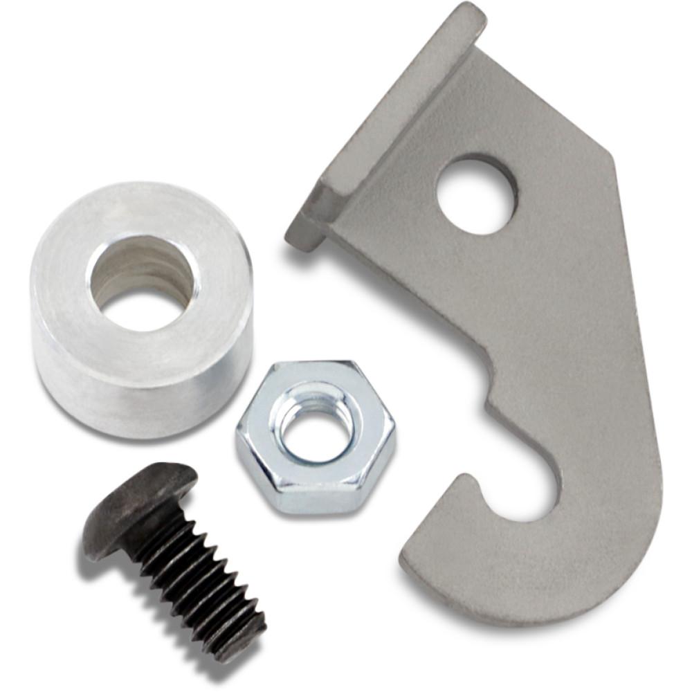 Burly Brand Light Clutch Kit
