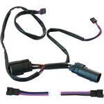 Ciro Plug and Play Harness for Machete Light
