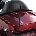 Ciro Flexible Antenna - Black
