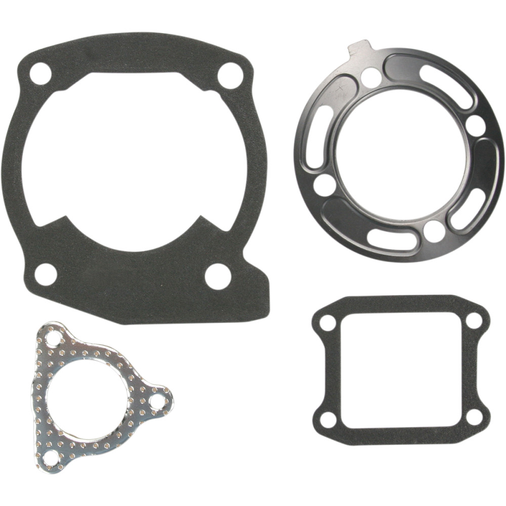 Cometic Top End Gasket Kit CR85