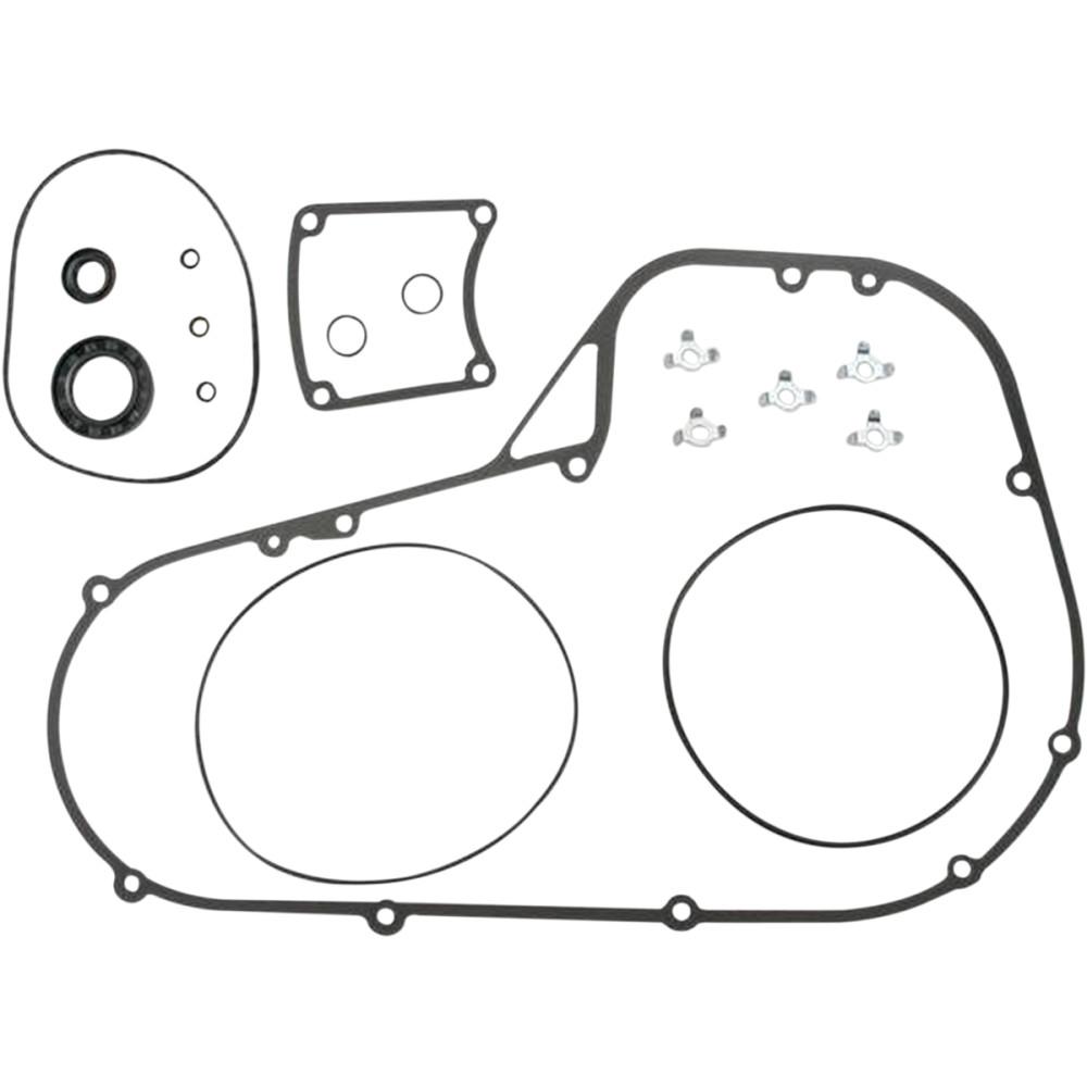 Cometic Primary Gasket Kit FLT