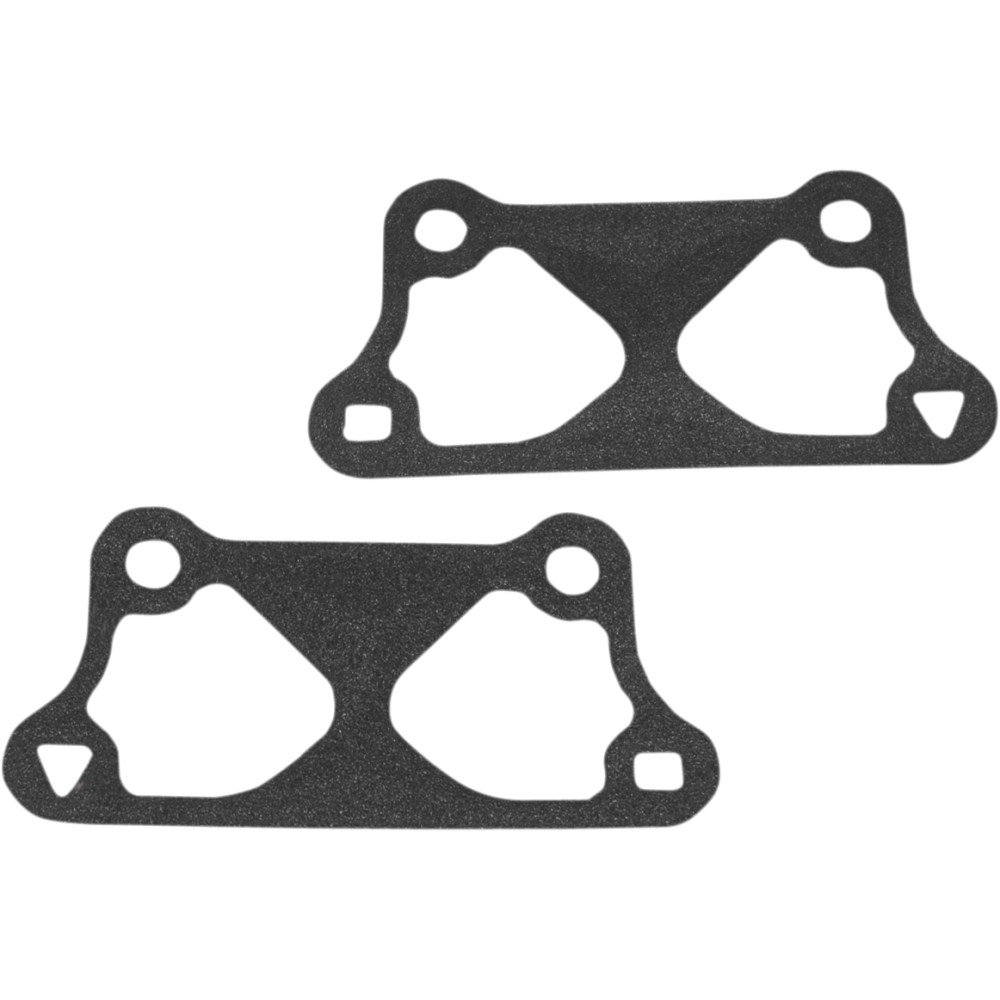 Cometic Tappet Block Gasket XL
