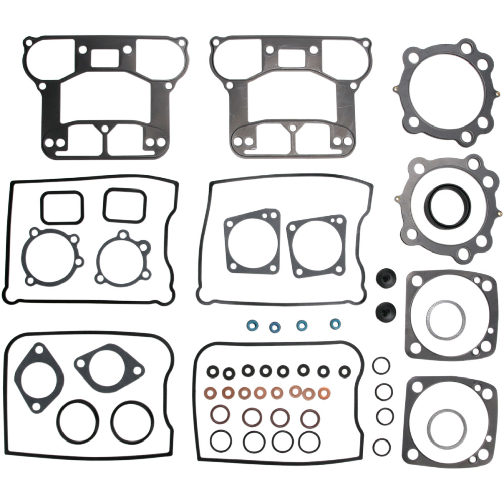 Cometic Top End Gasket 3-3/4 Big Twin 84