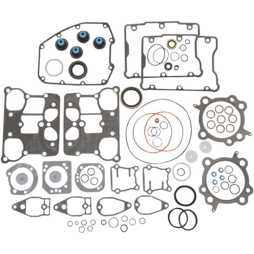 Cometic Engine Gasket Kit 1550
