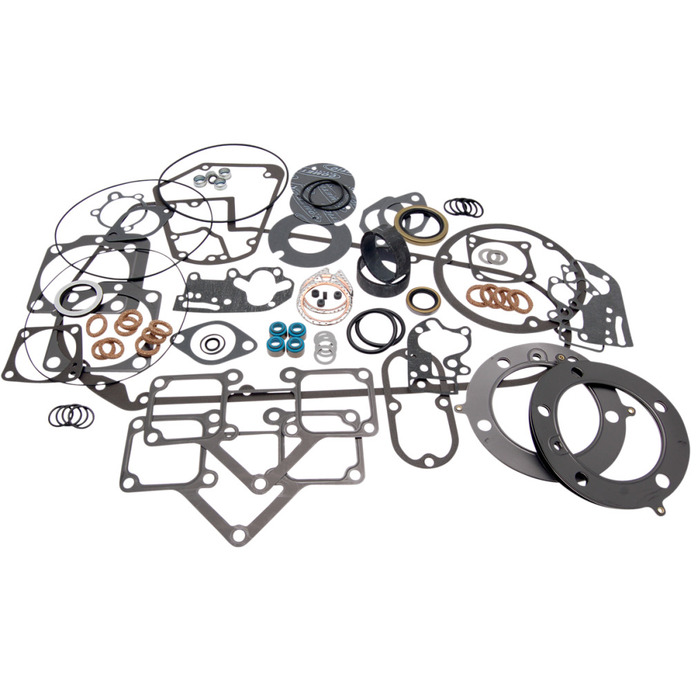 Cometic Complete Gasket Kit 4 Speed