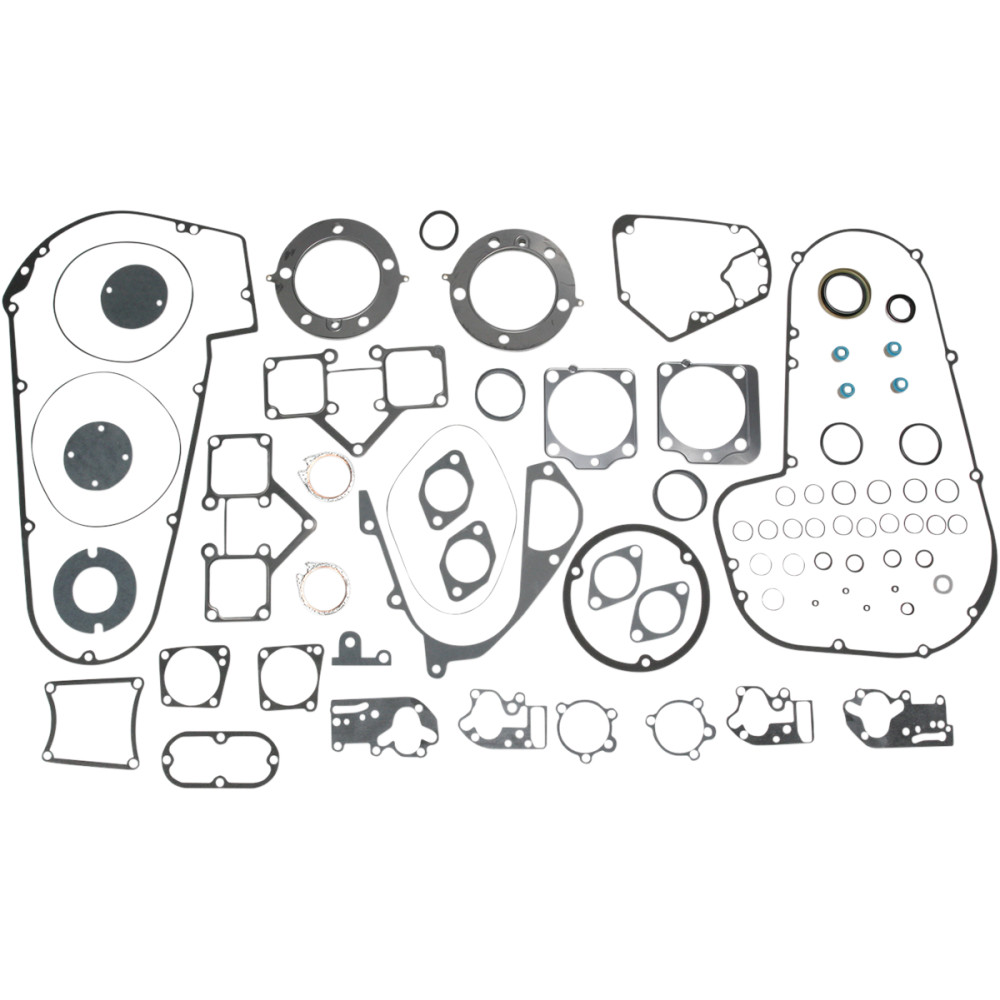 Cometic Complete Gasket Kit 5 Speed