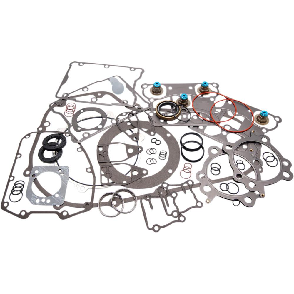 Cometic Complete Gasket Kit FL 103