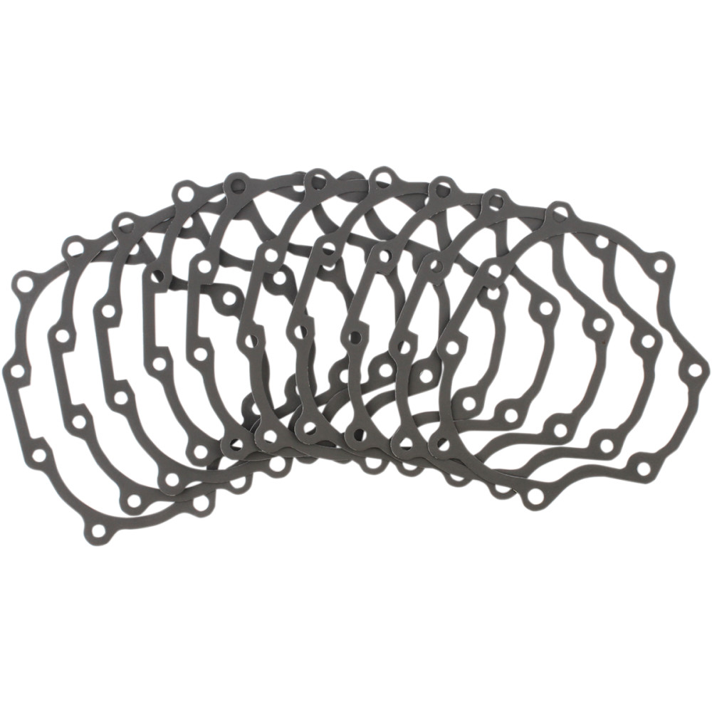 Cometic Transmission Bearing Gasket Twin Cam - 10 Pack