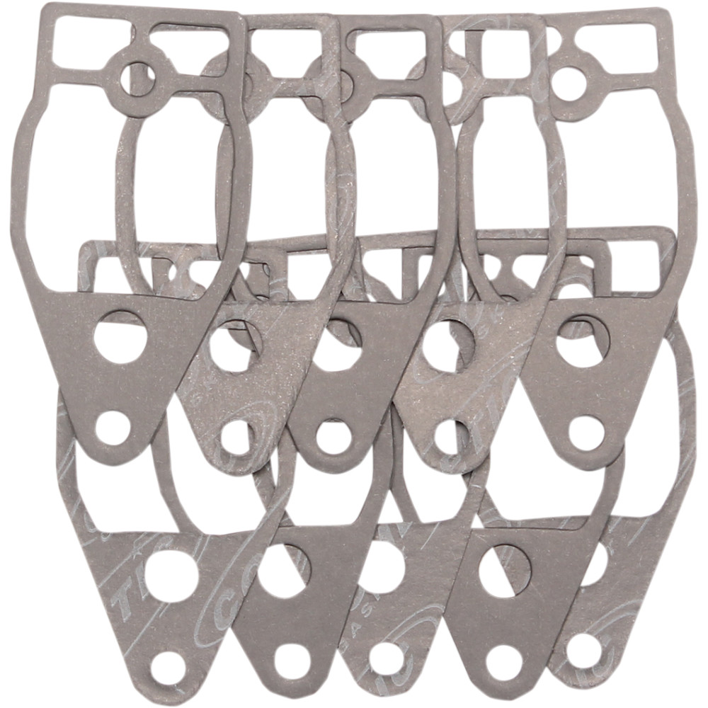 Cometic Breather Baffle Gasket - 10 Pack