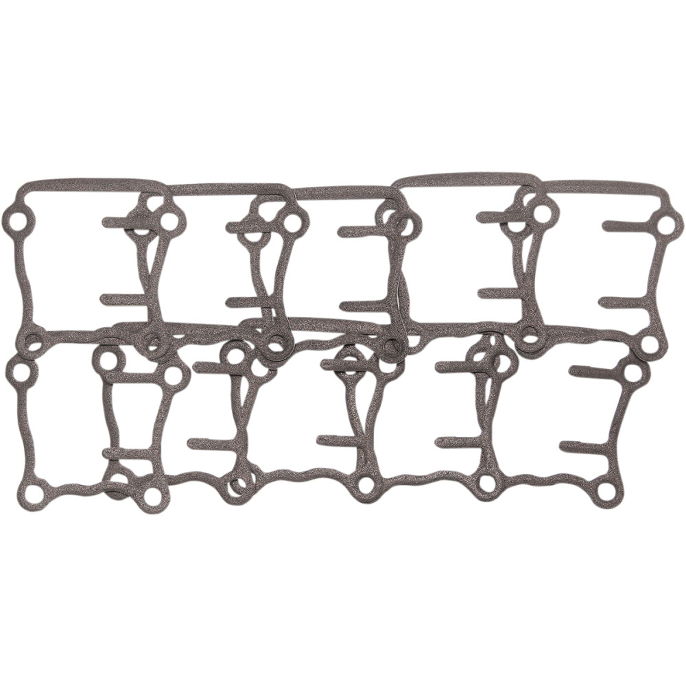 Cometic Lifter Cover Gasket Twin Cam - 10 Pack