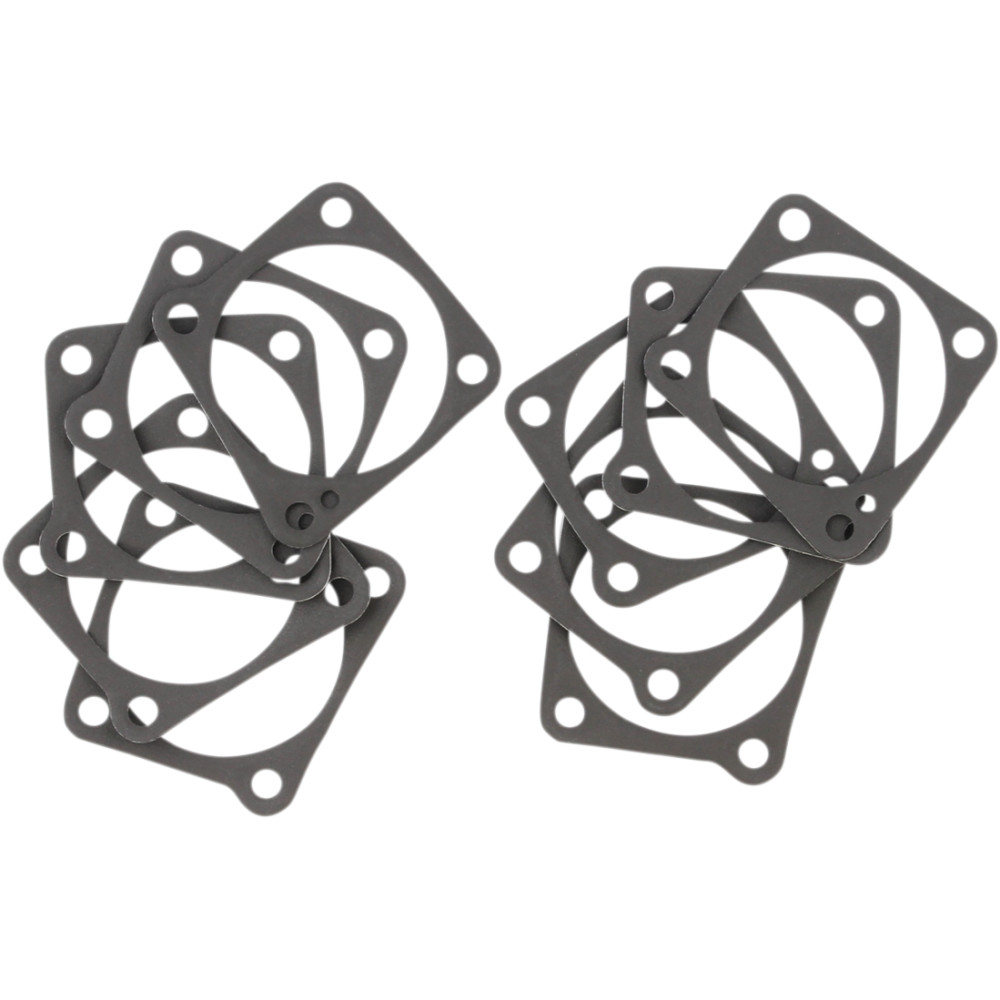 Cometic Rear Tapped Gasket Big Twin - 10 Pack