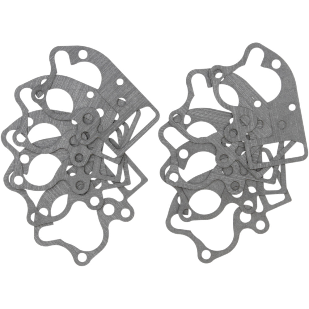 Cometic Oil Pump Cover Paper Gasket - 10 Pack
