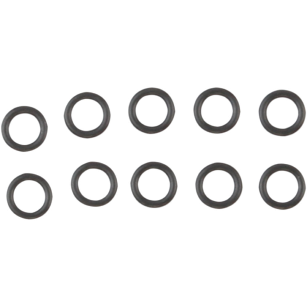 Cometic Starter Bolt O-Ring Big Twin - 10 Pack