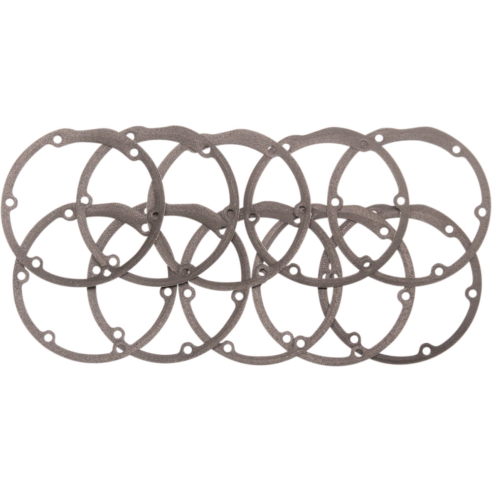 Cometic Ratchet Cover Gasket - 10 Pack