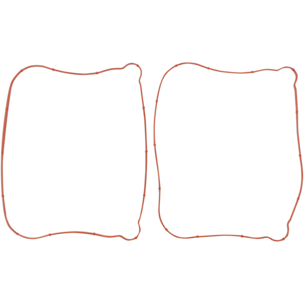Cometic Outer Rocker Gasket 2 Pack