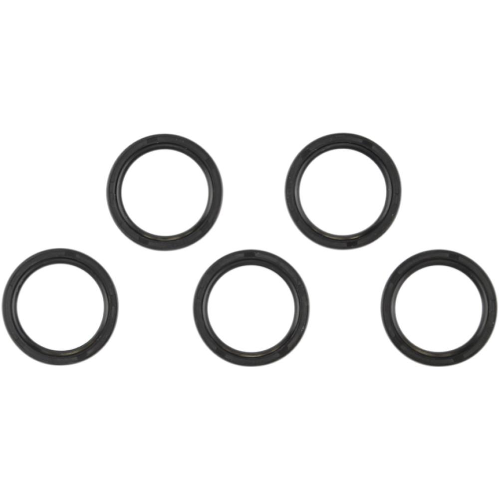 Cometic Trans Mainshaft Seal - 5 Pack