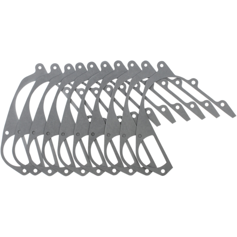 Cometic Primary to Transmission Gasket .031 - 10 Pack