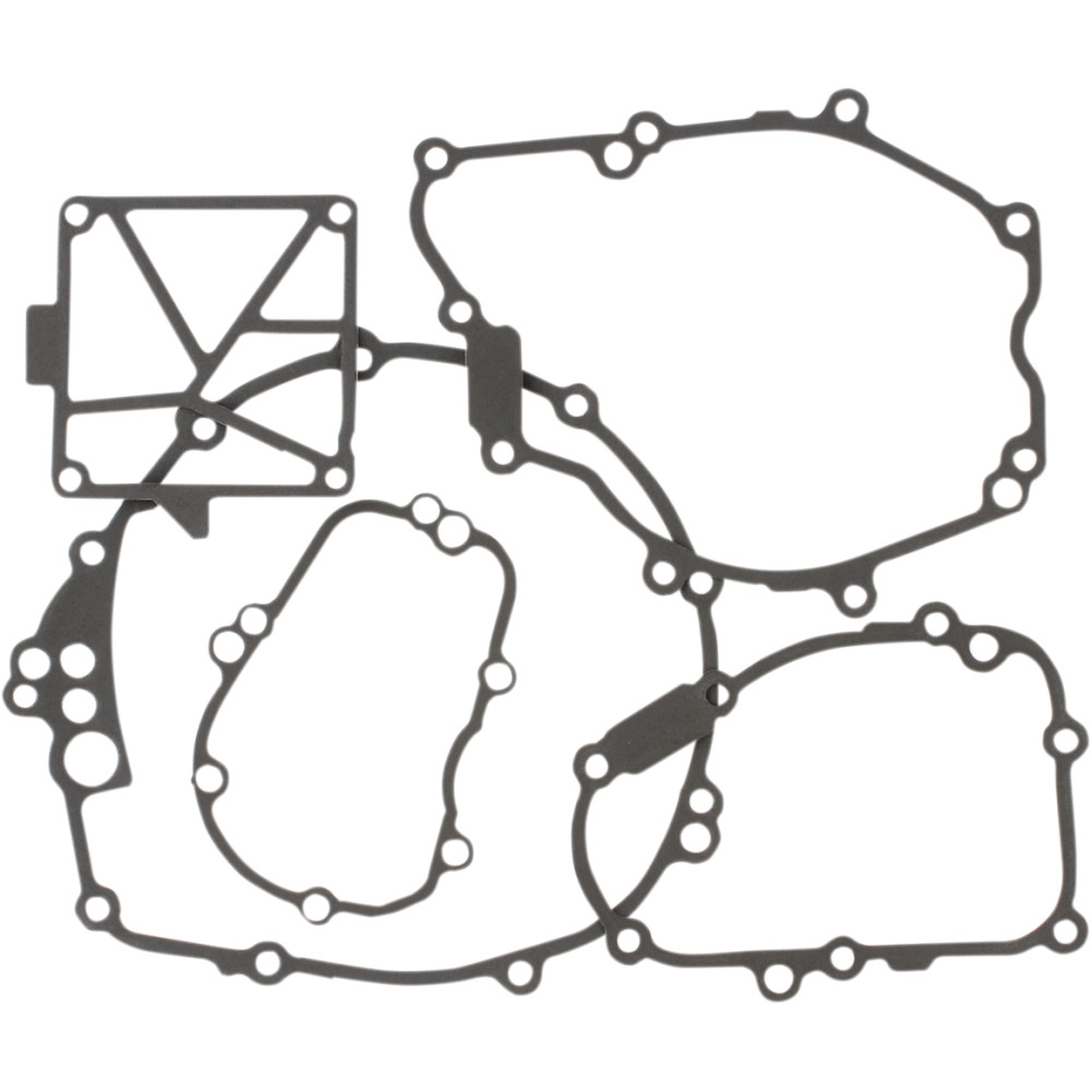 Cometic Lower End Gasket Kit