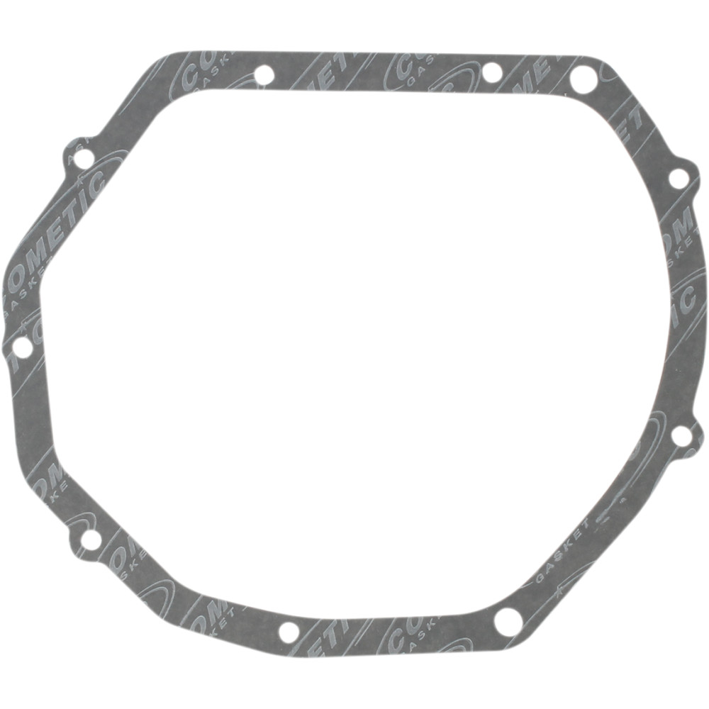 Cometic Clutch Cover Gasket Suzuki