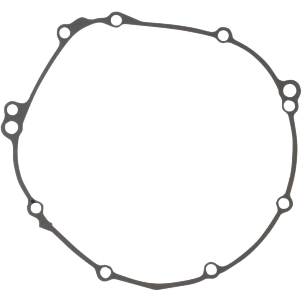 Cometic Clutch Cover Gasket Yamaha