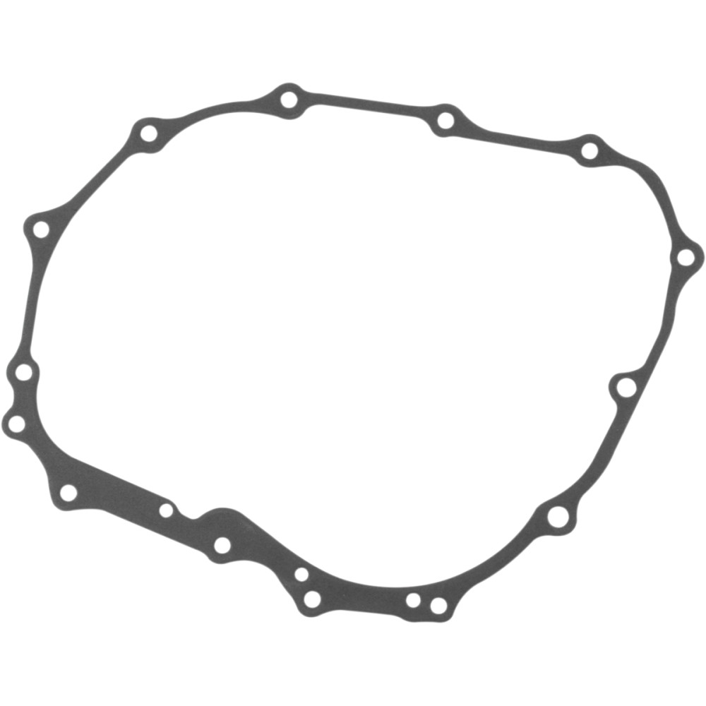 Cometic Clutch Cover Gasket Honda