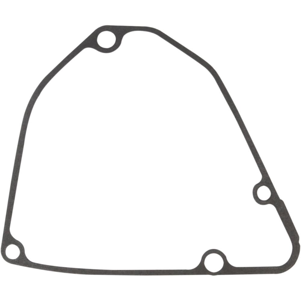 Cometic Stator Gasket Kawasaki