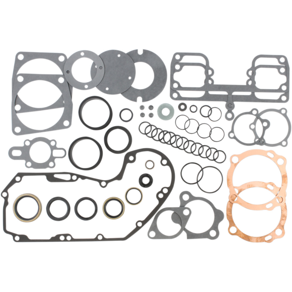 Cometic Engine Gasket Kit XL
