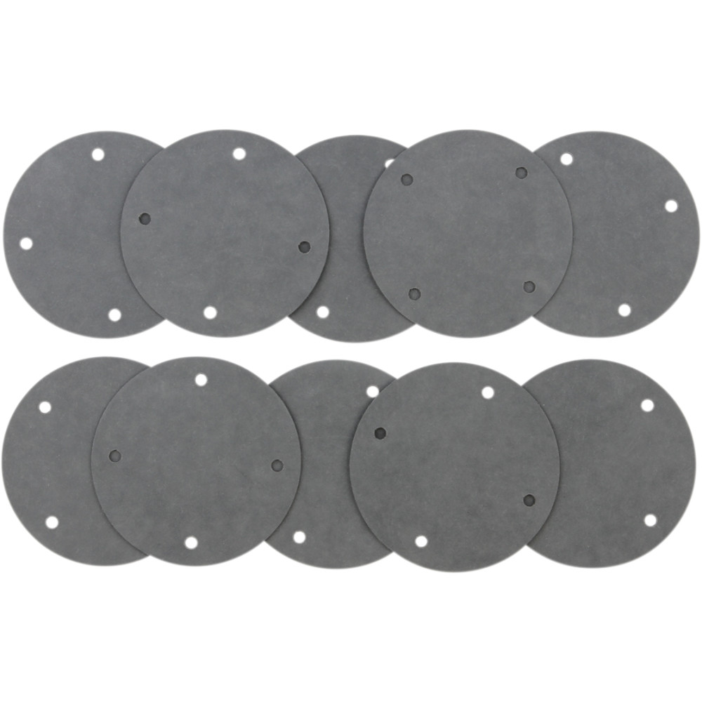 Cometic Timing Cover Gasket - 10 Pack