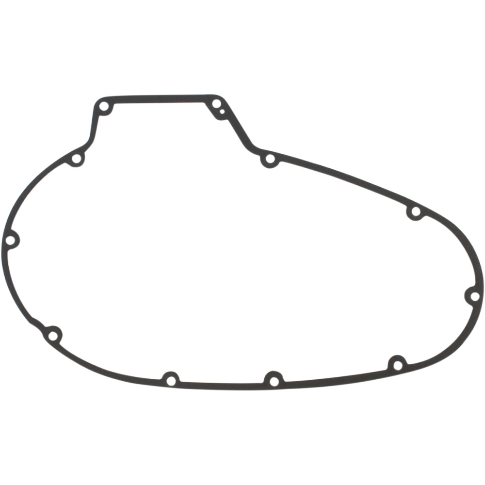 Cometic Primary Gasket - XLCH