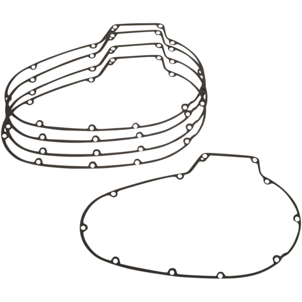 Cometic Primary Gasket - 5 Pack