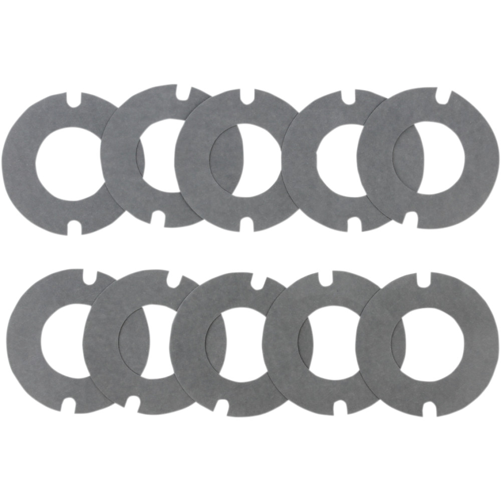 Cometic Generator Mount Gasket - 10 Pack
