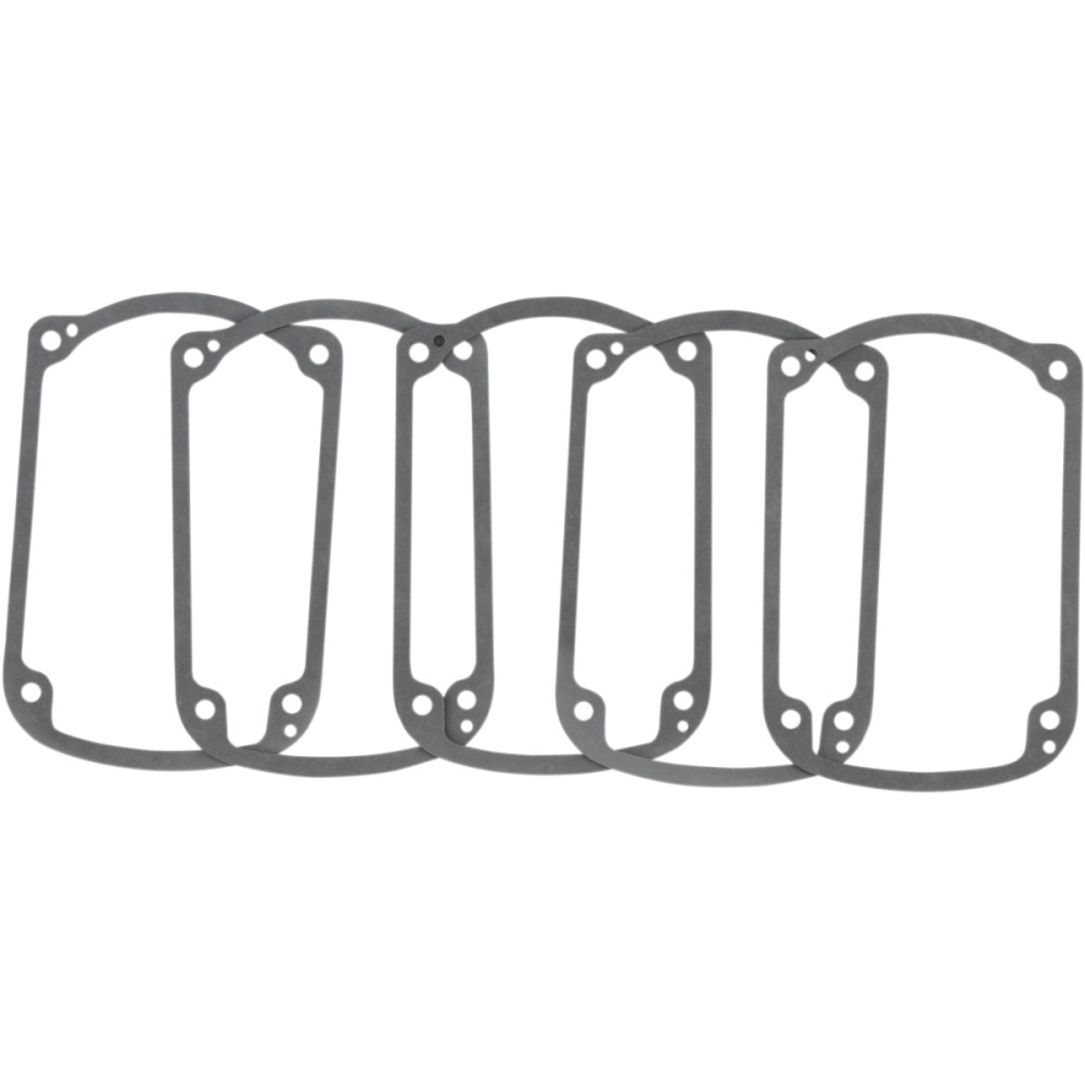 Cometic Magneto Cover Gasket - 5 Pack