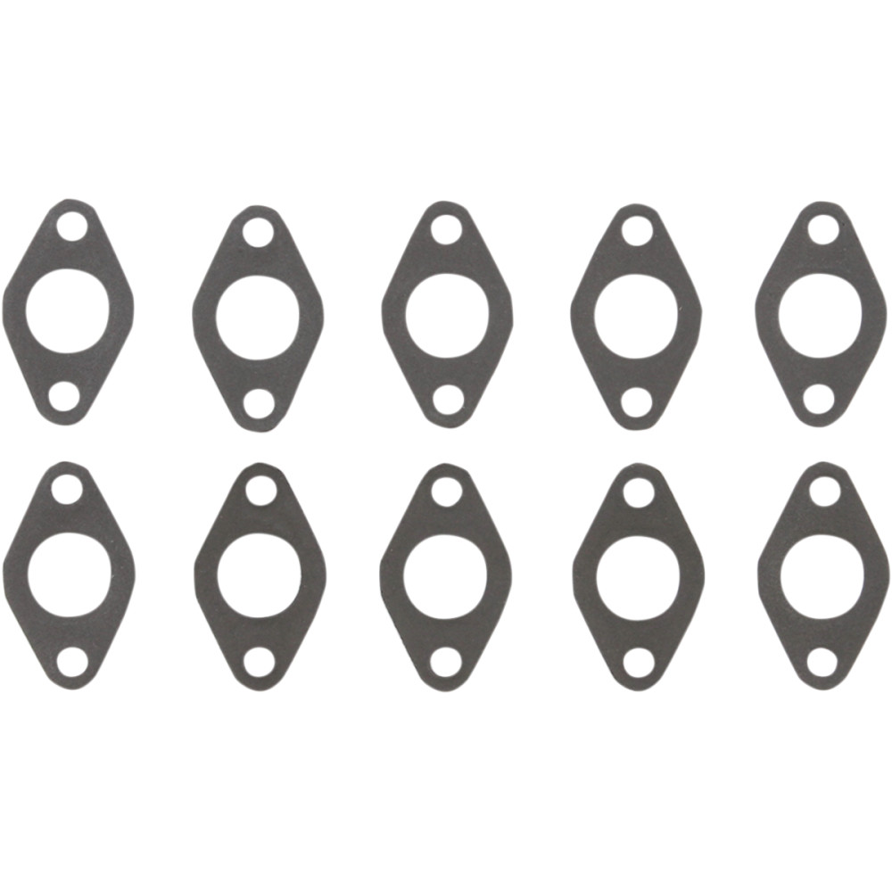 Cometic Circuit Breaker Gasket - 10 Pack