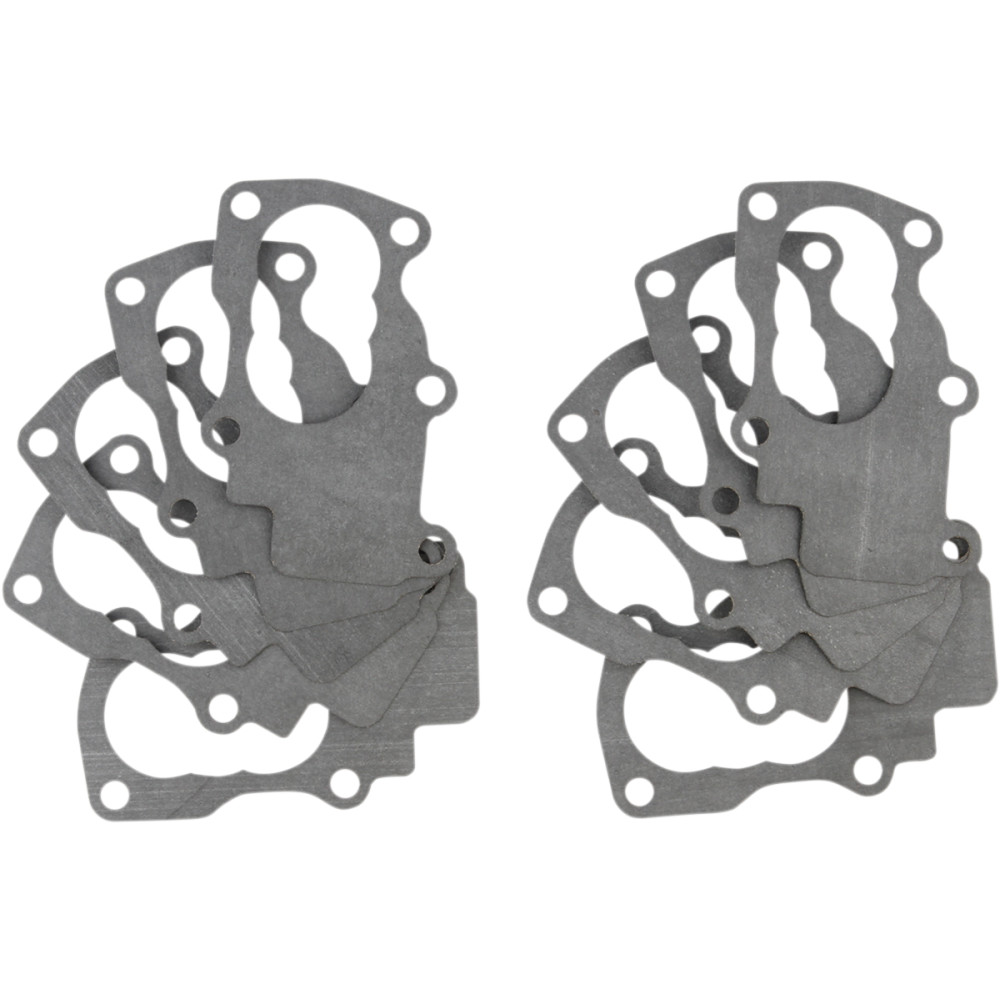Cometic Oil Pump Cover Gasket - 10 Pack