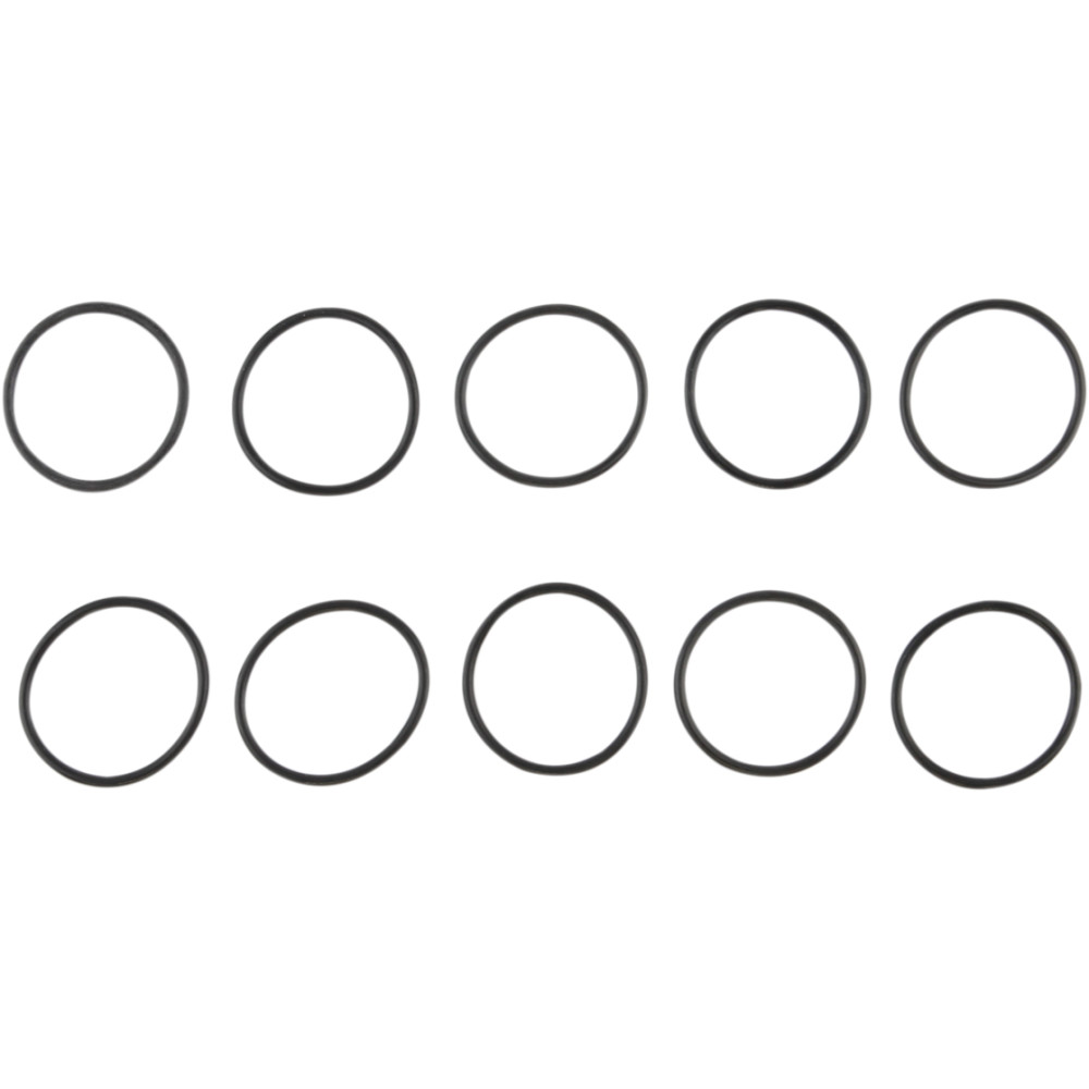 Cometic Primary Filler O-Ring - 10 Pack