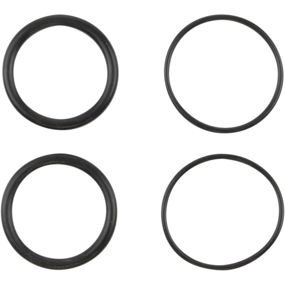 Cometic Intake Manifold O-Ring Set