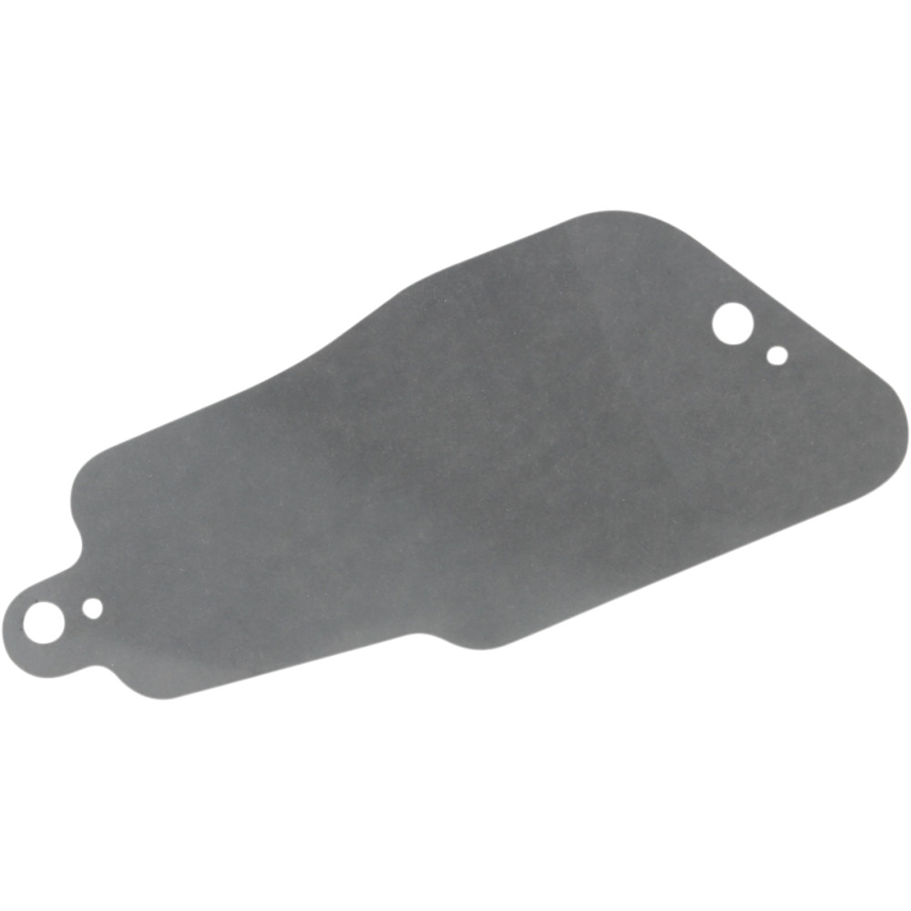 Cometic Starter Block Off Gasket