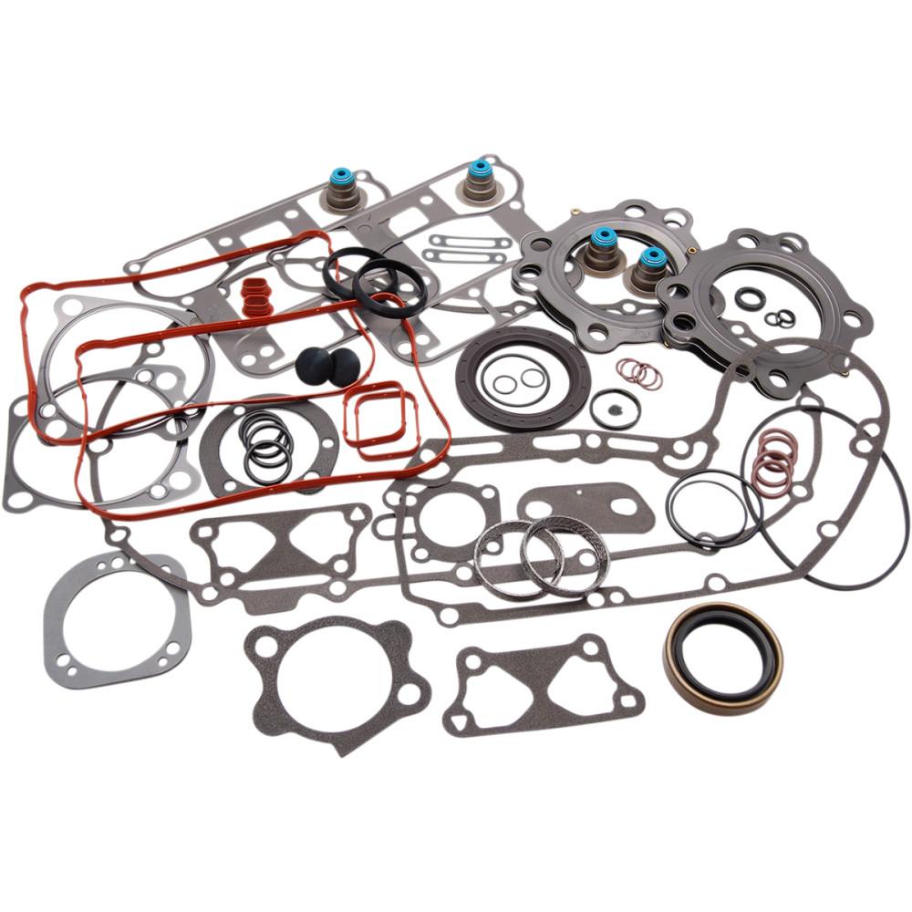 Cometic Engine Gasket Kit EVO XL