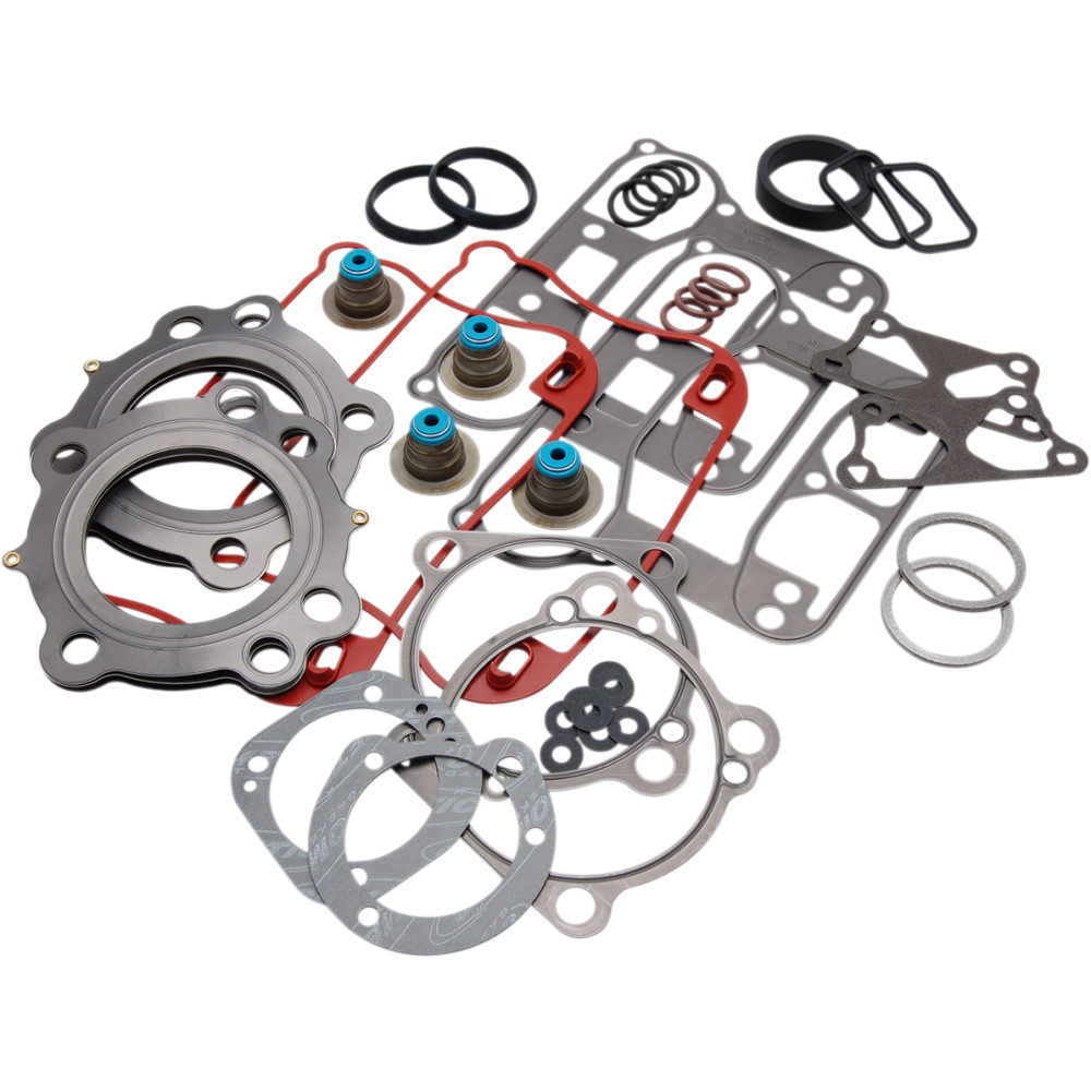 Cometic Top End Gasket Kit 883